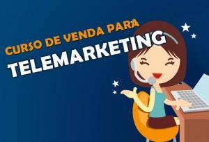 curso_venda_telemarketing